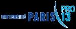 Paris13 Pro