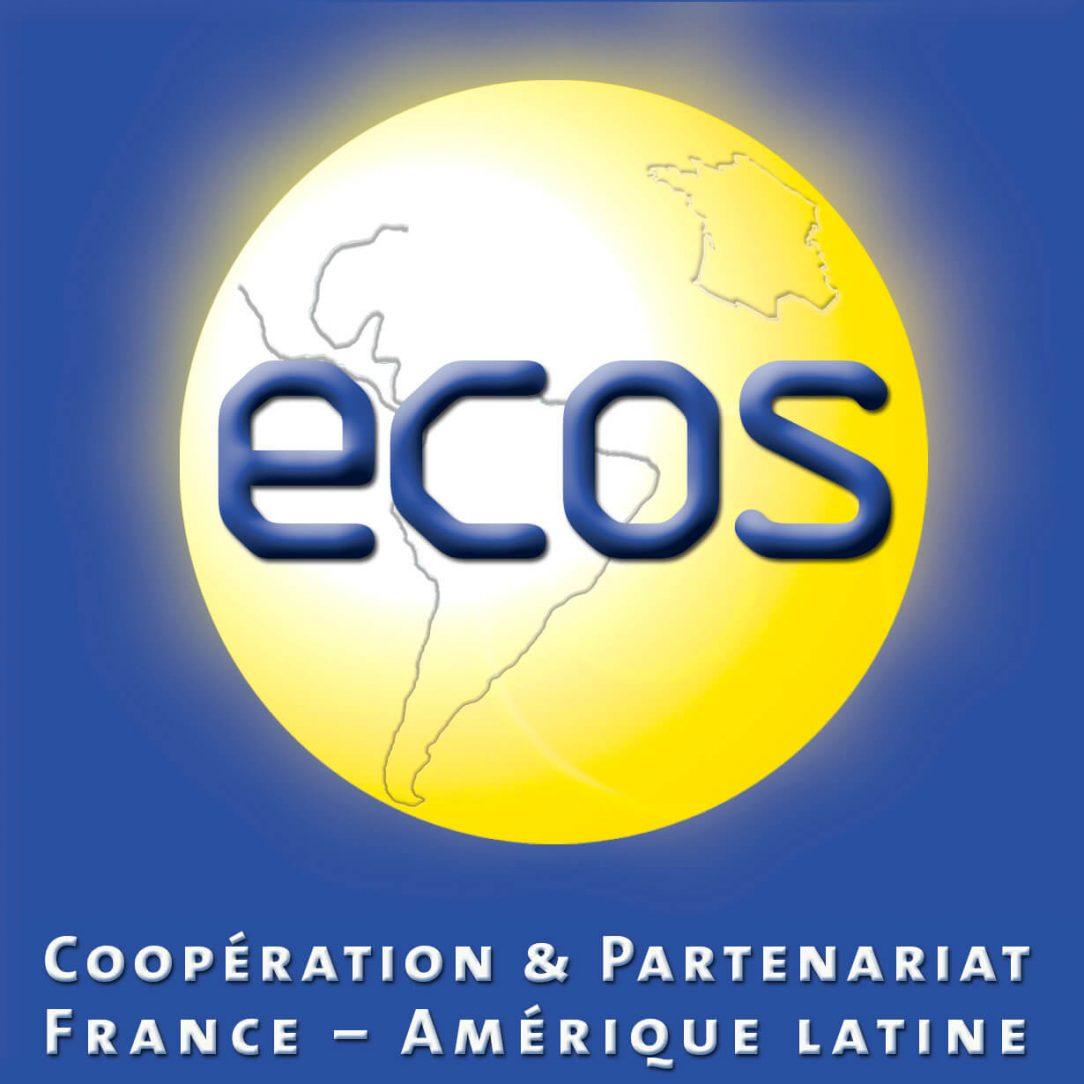 Logo_ECOS15-12
