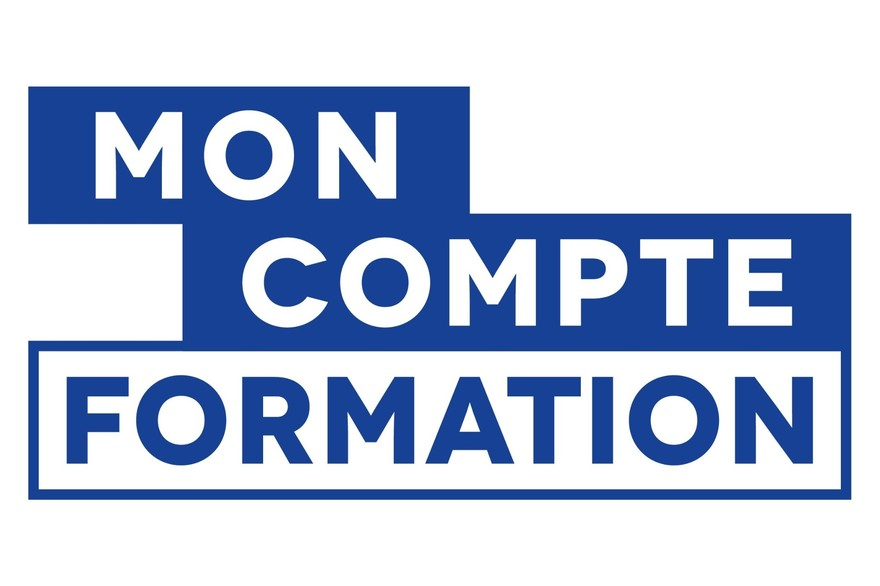 7797924573_le-logo-mon-compte-formation