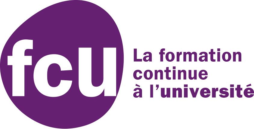 Logo-FCU