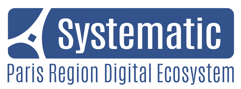 Systematic-logo-800px-800x298-800x298