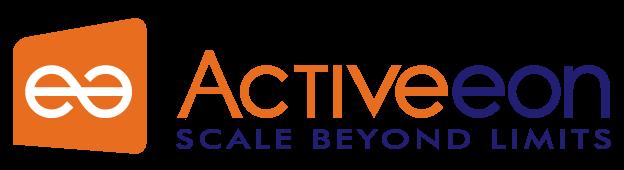 activeeon-logo-orange-blue-trasparent