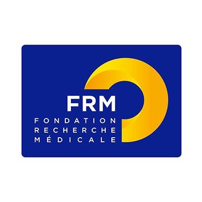 Logo_Fondation_pour_la_recherche_médicale