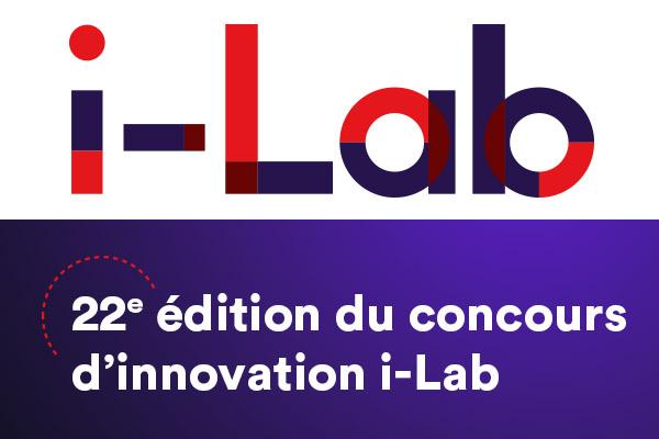 ilab_2020-banniere_1215213