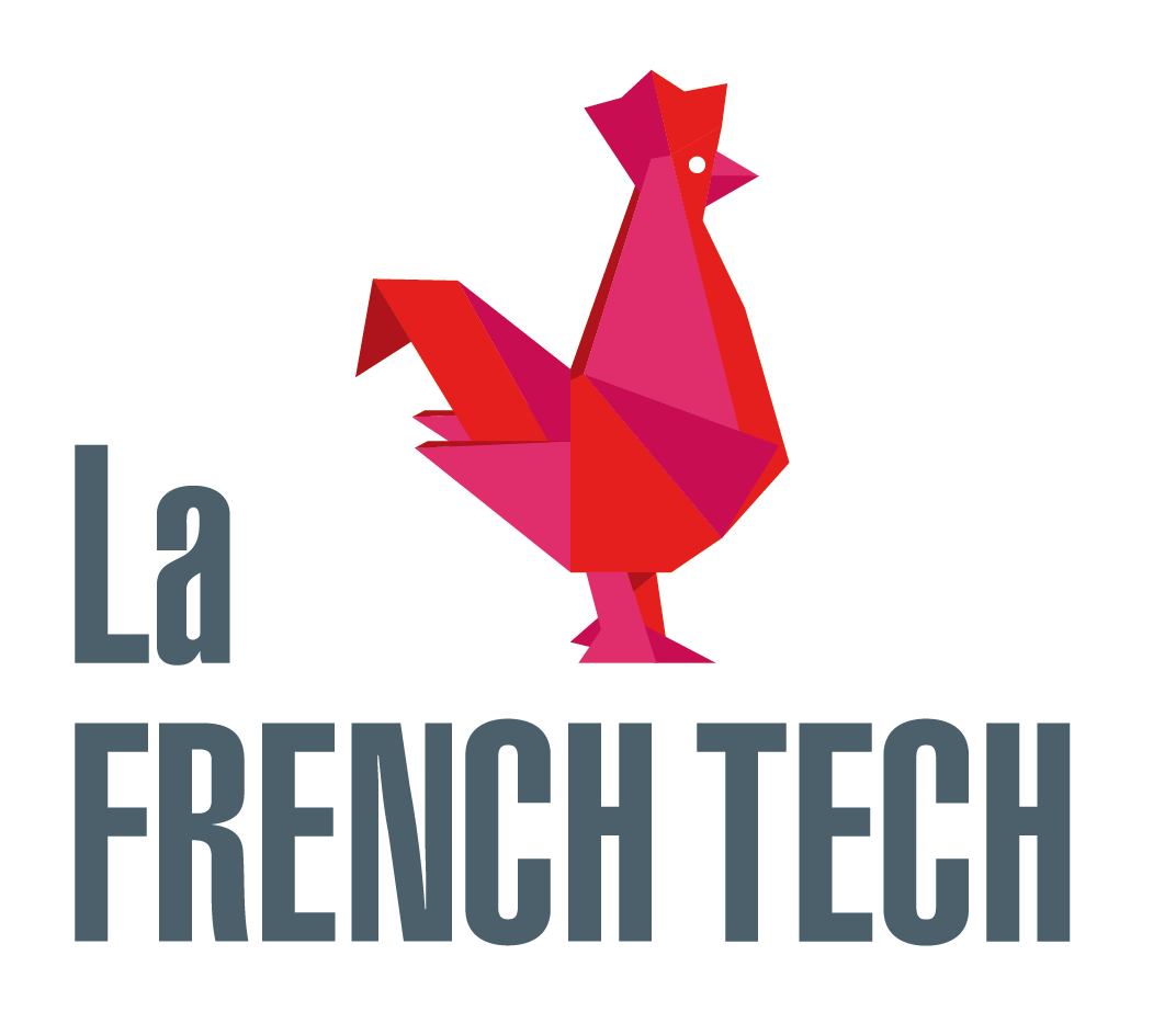 French Tech Central