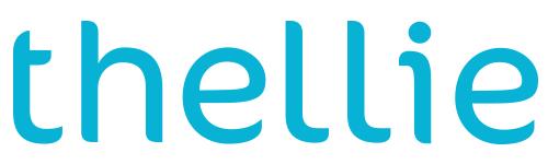 thellie_logo_bleu