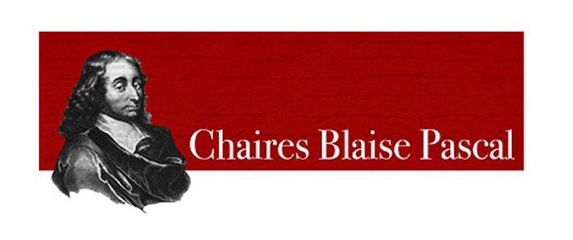 Actu_Chaire-Blaise-Pascal