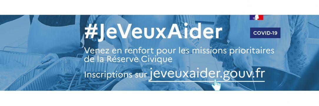 ReserveCivique_CouvRS_v3