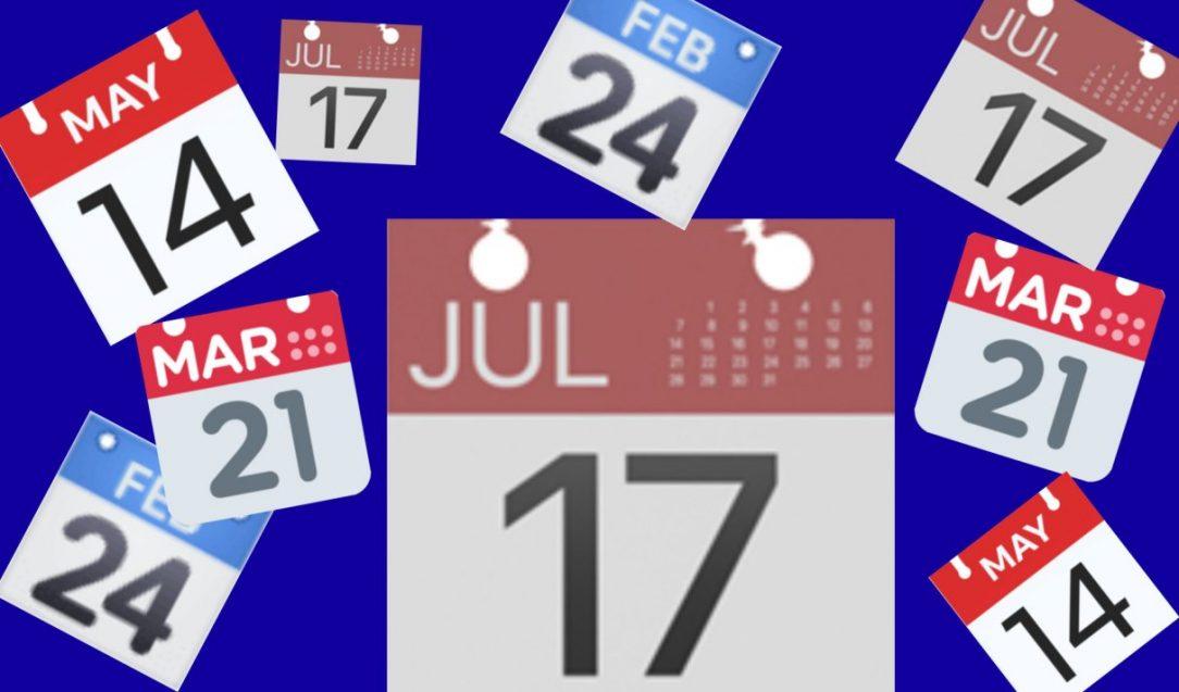 calendrier-3