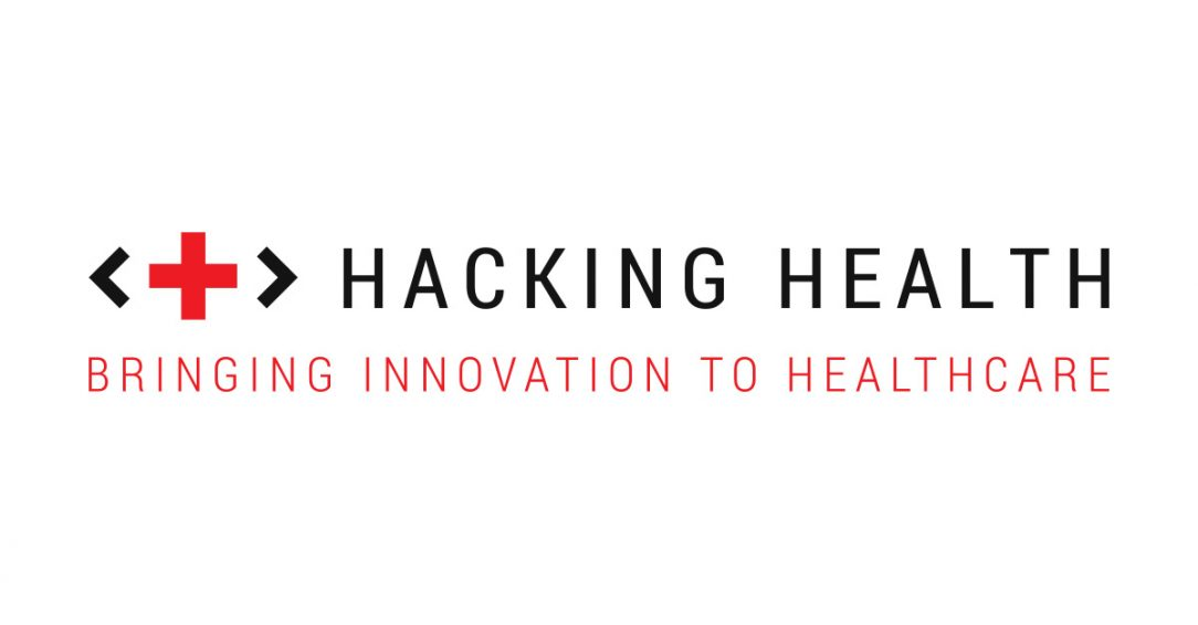 hacking-health-logo-preview